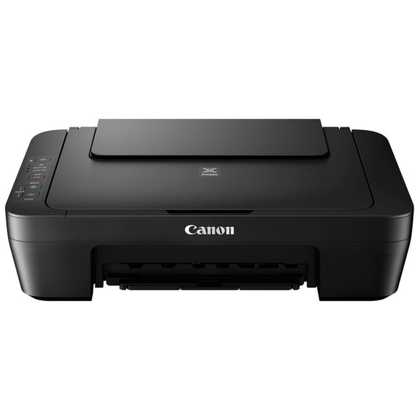 Imprimante All In One - PIXMA -MG2540S - Multifonction - Copy - Scan - Imprime